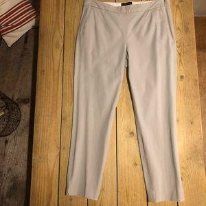 Women's Jcrew Martie pants